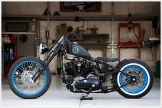 harley-davidson-dp-customs