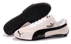 http://www.jordanaj.com/mens-puma-fur-in-white-black-free-shipping.html MEN'S PUMA FUR IN WHITE/BLACK FREE SHIPPING Only $77.00 , Free Shipping!