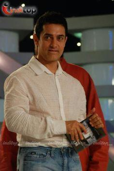 Aamir Khan, My Prince Charming, Cute Boys, Men Sweater, Actors, Handsome Boys, Cute Guys, Actor, Men's Knits