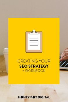 If you aren't in a position to hire someone to help you with your SEO ranking, there's a certain amount of work you can do on your own, if you are objective, and make the changes that you see need to be made.