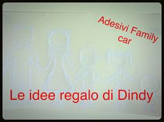 https://it-it.facebook.com/pages/LE-IDEE-REGALO-DI-DINDY/253405688030058