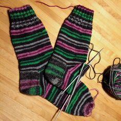 Socke_4