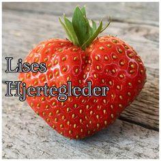"Lises hjertgleder: ""Michael Kors"" genser i perlestrikk . Lotus, Diy And Crafts, Lisa, Strawberry, Michael Kors, Fruit, Food, Lotus Flower, Essen"