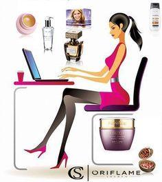 http://joselyncosmetica.com