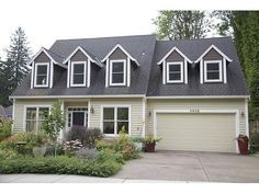PORTLAND, OR listing - foreclosure  home - RealtyStore.com
