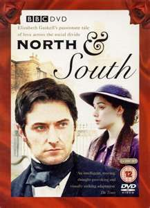 Image Search Results for north and south movie