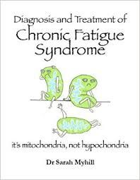 It's mitochondria, not hypochondria – Dr Sarah Myhill on Chronic Fatigue Syndrome Chronic Fatigue Syndrome Diet, Chronic Fatigue Symptoms, Chronic Illness, Chronic Pain, Mental Illness, Chronic Fatigue Treatment, Dr Sarah, The Help, Giveaway