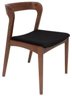 Bjorn, Nuevo, Old Bones Furniture Company, https://www.oldbonesco.com/