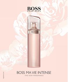 6de19130e0be 1380 Best Hugo Boss images in 2019