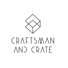 craftsman-and-crate-6
