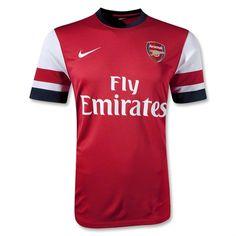 26f48448c5 07b33dfc14043a5cc19b967e93693c7d--soccer-jerseys-football-shirts.jpg