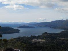 Bariloche / Argentina.
