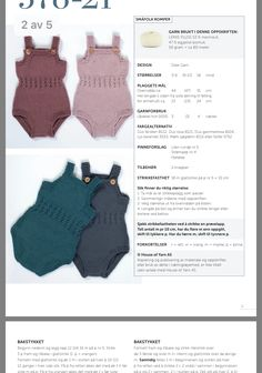 - Lilly is Love Jumper Knitting Pattern, Chunky Knitting Patterns, Free Knitting, Baby Knitting, Crochet Bikini, Knit Crochet, Baby Barn, Baby Kind, Onesie