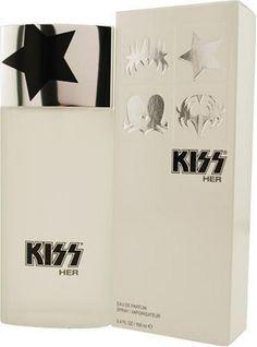 Kiss Her By Kiss For Women, Eau De Parfume Spray, 3.4-Ounce Bottle by Kiss, http://www.amazon.com/dp/B000VOHR88/ref=cm_sw_r_pi_dp_WZnLrb0RKAD7E