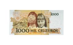 16 World Currencies So Beautiful You Won't Want to Spend Them Cash is region-specific and highly visible, so it's no wonder nations use their bills as canvases. Below, the most beautiful notes around the world.