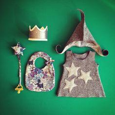 @latestatralenuvole winter collection ❄️ #babycouture #babywool #babyfashion #newborn #lanacotta #babybib #dummy