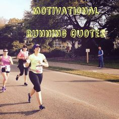 motivational running quotes #running #motivation #quotes