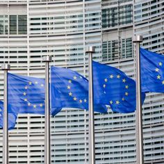 The European Union (EU) is currently in a battle over how to treat bitcoin and cryptocurrencies. Opposing camps from within the European Commission (EC) both released separate reports dealing with new regulations over cryptocurrencies on Tuesday.
