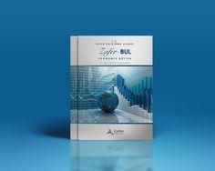 #Company Zafer Kalkınma Ajansı #Zaferbul #annual #report