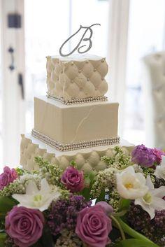 【料理・ケーキ】デザートビュッフェ・ケーキ | ゴールデンジュビリー | マイナビウエディング