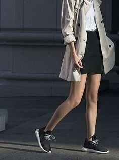 Adidas Tubular Defiant Color Core Black / Core Black / Off White (S75903)
