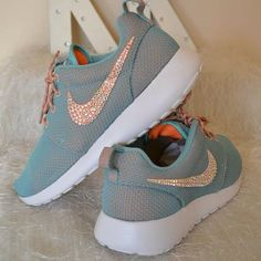 Womens Shoes, Nikes for Girls and Boys, Nike Free Running FOR Cheap nike-freerun.nu nike free run fashion,nike shoes Nike Shoes Cheap, Nike Free Shoes, Nike Shoes Outlet, Running Shoes Nike, Cheap Nike, Running Leggings, Roshe Run, Nike Roshe, Nike Shox