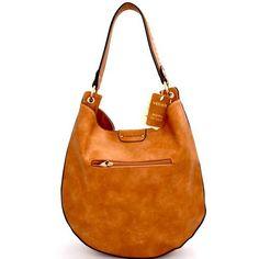 hobo purses and bags Hobo Purses, Hobo Handbags, Purses And Bags, Hobo Bag, Vegan Leather, Boho Chic, Shoulder Strap, Outfit, Light Blue