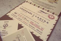 vintage-wedding-invitations-1
