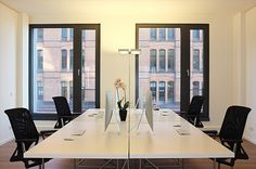 yootheme-hamburg-office-design-3