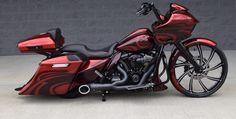 Harley Davidson News – Harley Davidson Bike Pics Harley Davidson Engines, Harley Davidson Road Glide, Harley Davidson Touring, Harley Davidson News, 2017 Road Glide, Road Glide Custom, Biker, Road Glide Special, Harley Bikes