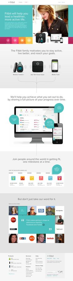 #Website By Haris.karat | Web Designer Call:+91 8086562746 | haris.karat@gmail.com