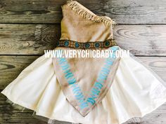 Alice in Wonderland Flutter Costume Alice in Wonderland Pocahontas Halloween Costume, Pocahontas Birthday Party, Frozen Costume, Couple Halloween Costumes, Maleficent Costume, Jessie Toy Story Costume, Toy Story Costumes, Girl Costumes, Mermaid Costumes