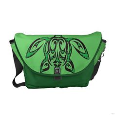 >>>Coupon Code          Hawaiian Honu Rickshaw Messenger Bag           Hawaiian Honu Rickshaw Messenger Bag today price drop and special promotion. Get The best buyShopping          Hawaiian Honu Rickshaw Messenger Bag today easy to Shops & Purchase Online - transferred directly secure and ...Cleck Hot Deals >>> http://www.zazzle.com/hawaiian_honu_rickshaw_messenger_bag-210334195291361363?rf=238627982471231924&zbar=1&tc=terrest