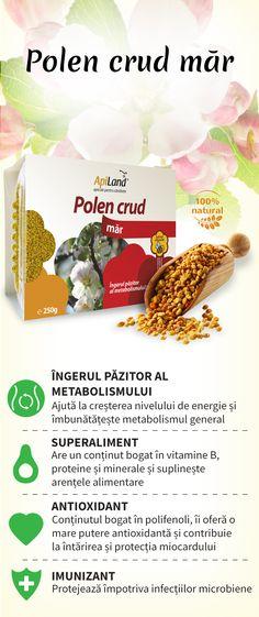 Metabolism, Food, Poland