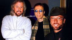 tv guide 2001 bee gees -