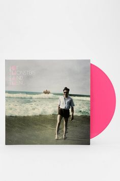 Of Monsters And Men - My Head Is An Animal 2XLP $20.98 urban outfitters.com