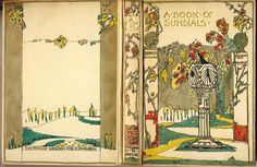 Google Image Result for http://telos.tv/blog/wp-content/uploads/2010/03/Mackintosh-Charles-Rennie-The-Book-of-Old-Sundials-Their-Mottoes-by-Warrington-Hogg-T-N-Foulis-LondonOctober-1914_5001.jpg