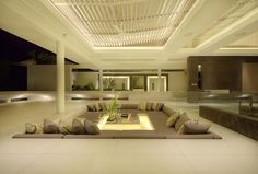 conversation-pits-worth-talking-about-15