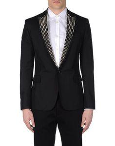 1287fe82fbe DSQUARED2 studded blazer  2295 Dsquared2