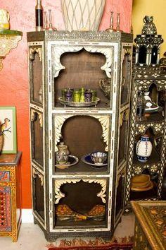 Arabian door frame arabian nights pinterest graphic for Arabian decorations for home