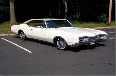 Nice Oldsmobile 2017 - 1967 Oldsmobile Delta 88 Holiday Coupe... Check more at http://24car.ga/my-desires/oldsmobile-2017-1967-oldsmobile-delta-88-holiday-coupe-4/