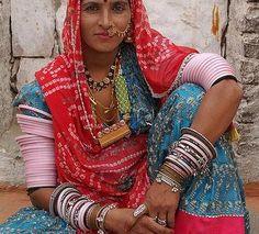 Circuit Inde pas cher en Inde Voyage culturel et circuit organisé en Inde du nord Remise à partir de 95€ par personne départs petits groupes guides francophones.    https://www.tripedia.fr/voyage/asie/inde/inde-du-nord-rajasthan/circuit-inde-du-nord-maharaja-express/