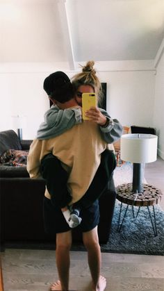 Cute couples cuddling, love couple, couple goals, couple photos, wanting a boyfriend Cute Couples Photos, Cute Couples Goals, Cute Photos, Cute Pictures, Romantic Couples, Teenage Love Pictures, Perfect Couple Pictures, Cute Couples Cuddling, Cutest Couples