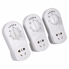 5.64$  Watch now - http://alisze.shopchina.info/go.php?t=32801404783 - AC 220V 10A 30/60/120 Min Countdown Timer Switch Pump Timer Mechanical Time Switch Countdown Control Socket 5.64$ #magazineonlinewebsite