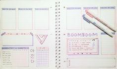 kpop journal | Tumblr