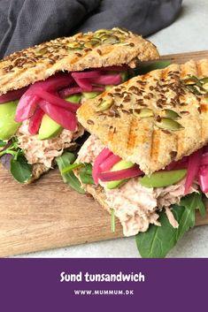 Superfood, Tasty Meal, Mozzarella Salat, Cooking Cookies, Food Crush, Healthy Options, Food Inspiration, Pesto, Creme