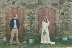 vintage wedding inspired photography - Google Search