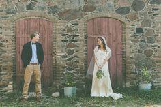 Lene Photography Boho Hochzeit Hochzeitsfotografie
