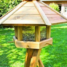 wood bird feeders için resim sonucu