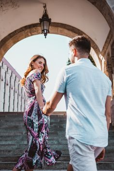 Shooting a TV Commercial in Budapest! — Wanderlust Us Budapest Travel, Tv Commercials, Us Travel, Travel Inspiration, Tourism, Wanderlust, Photoshoot, Couples, Engagement